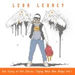 leonlegacy01