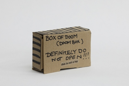 boxofdoom