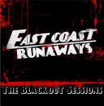 eastcoastrunaways