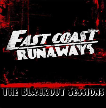 eastcoastrunaways