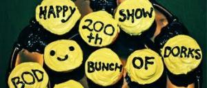 200thshow