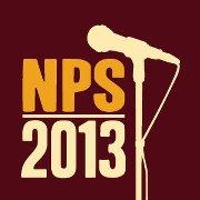 nps2013logo