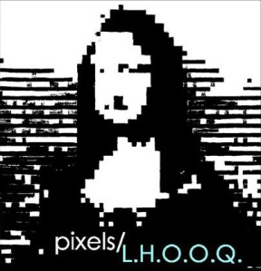 pixelsmusic