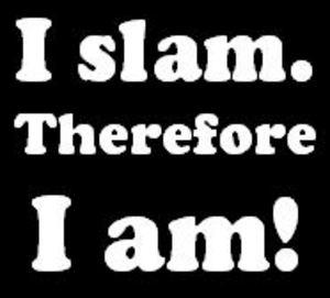 slam-iam