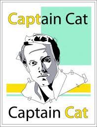 captaincat