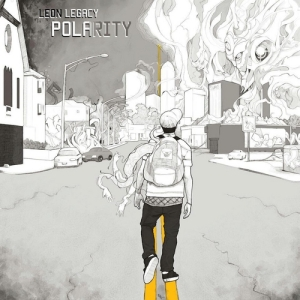 Leon_Legacy_Polarity-front-large