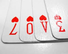love-playingcards