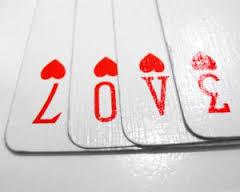 love-playingcards