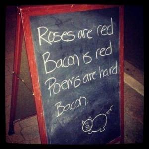 baconpoem