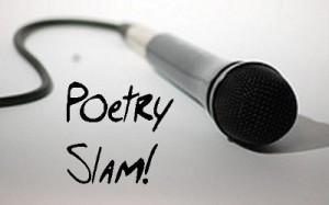 poetryslam101