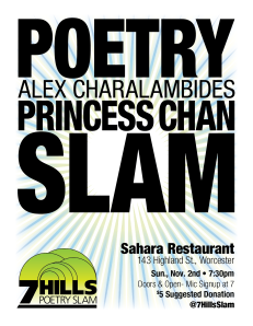 7 Hills Slam Poster_Nov_Color3-01