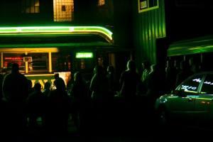 DG-outside-crowd