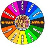 Let__s_Make_A_Deal_DVD_Wheel_by_Gradyz033
