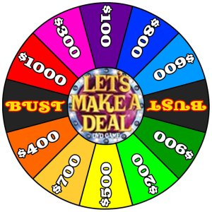Let__s_Make_A_Deal_DVD_Wheel_by_Gradyz033