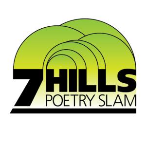 7hills2