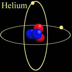 heliumatompssscdsbonca